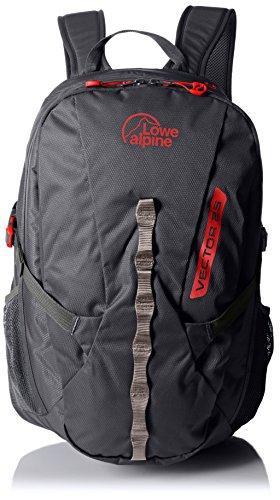lowe-alpine-vector-25-backpack-dark-grey-one-size