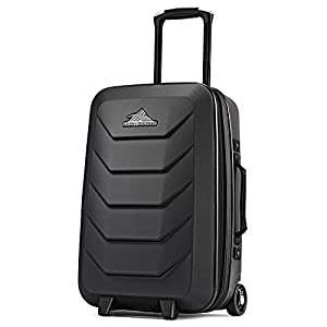 Best Hard Carry-On Luggages