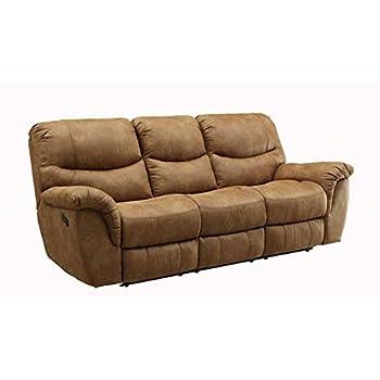 Amazon Com Coaster Home Furnishings 601761 Hancox Motion