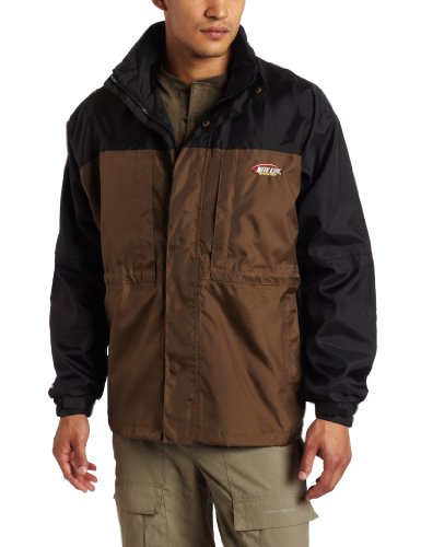 nite-lite-outdoor-gear-mens-pro-non-insulated-jacket-brown-black-x-large