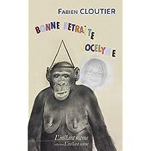 Bonne retraite, Jocelyne (French Edition)