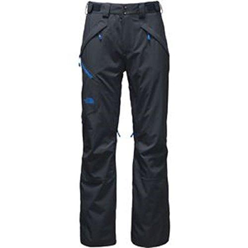 Urban Ski Pants - 2
