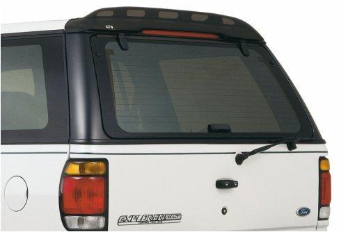 1994 ford explorer bug deflector - 2