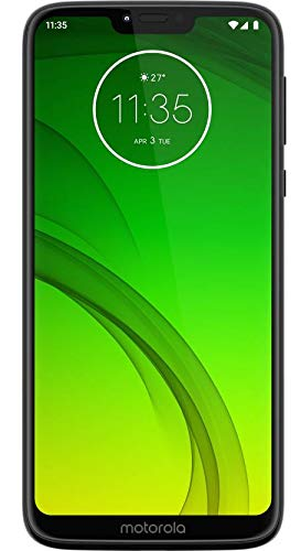 Image result for Motorola G7 Power (10,822 INR on Amazon.In)
