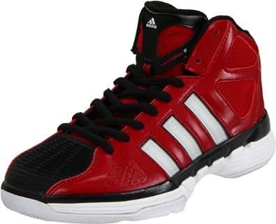 Adidas Women S Pro Model Zero W Basketball Shoe