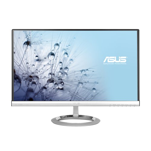 ASUS-23-Inch-Screen-LED-Lit-Monitor