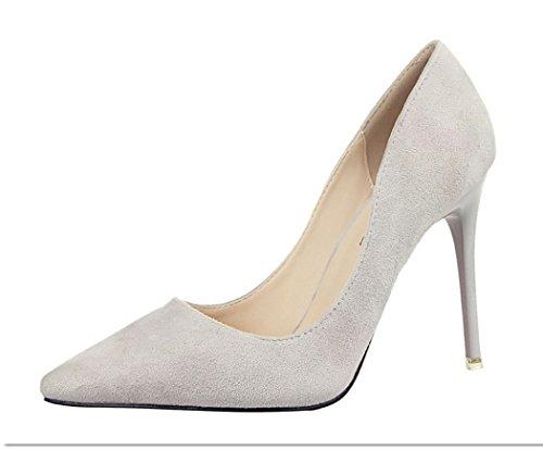 flake-rain-womens-retro-elegant-pointy-shoes-thin-high-heels-shoes36-m-eu-6-bm-us-lightgrey