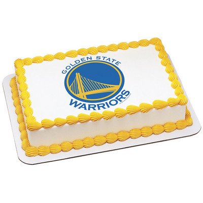 8-round-cake-nba-golden-state-warriors-edible-cake-or-cupcake-topper-d758