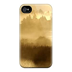 Case88me Iphone 6 Hybrid Cases Covers Bumper Exclusive 3d Creative