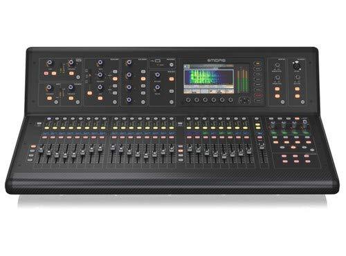 Midas M32 LIVE Digital Mixer -