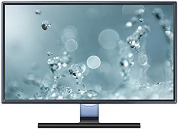 Samsung SE390 27