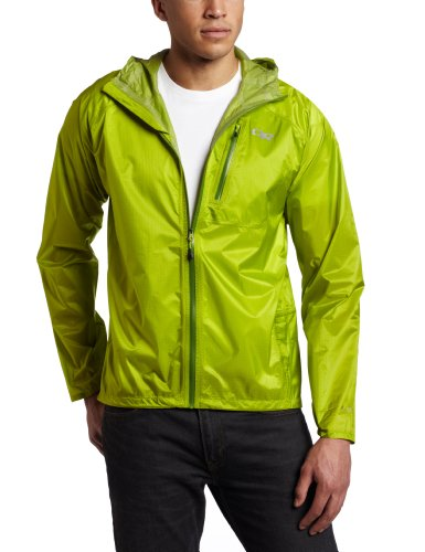 Helium Citronela Jkt Ii shell Research Soft Outdoor wYnPq7Ax