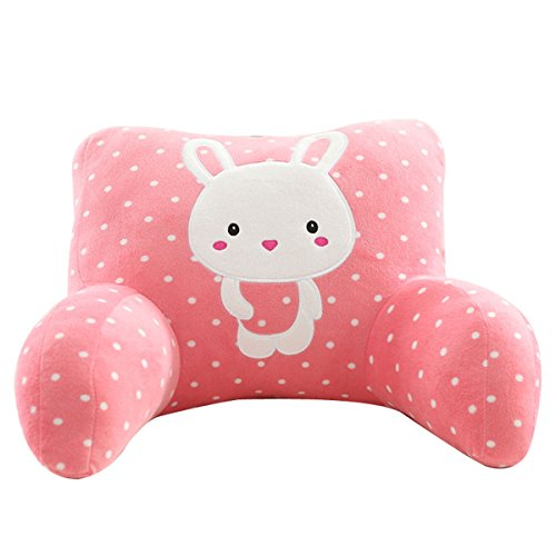 Rabbit Arm Chairs - 3