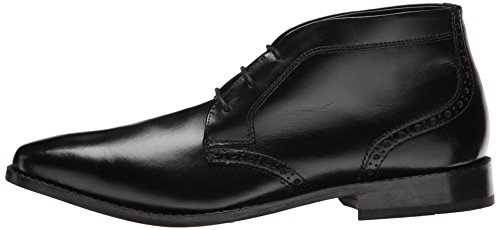 Pictures of Florsheim Men's Castellano Chukka Boot Castellano Pln Toe Chukka Boot 5