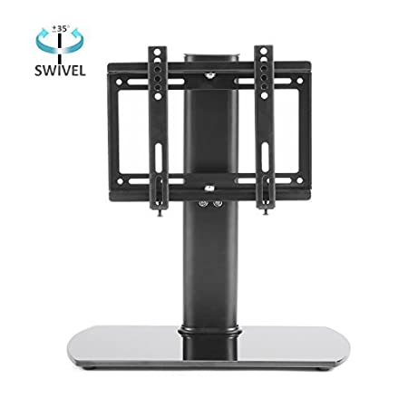 Review Rfiver Universal Swivel Tabletop