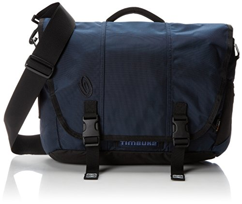 timbuk2-commute-messenger-bag-2013-multi-medium