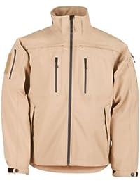 Men's Sabre 2.0 Jacket