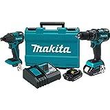 Makita XT248R-R