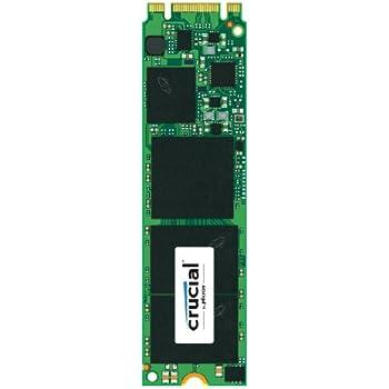 Amazon Com Crucial M550 512gb Sata M 2 Type 2280 Internal Solid