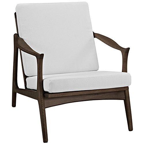 ioneyes-lexmod-pace-armchair-walnut-white
