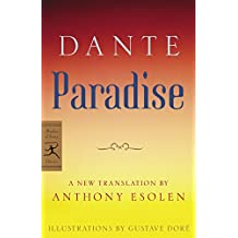 Paradise (Modern Library Classics)
