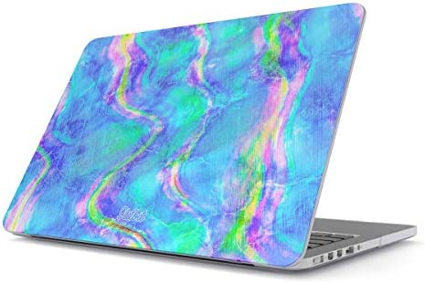 Glitbit Cover Compatible MacBook Model product image