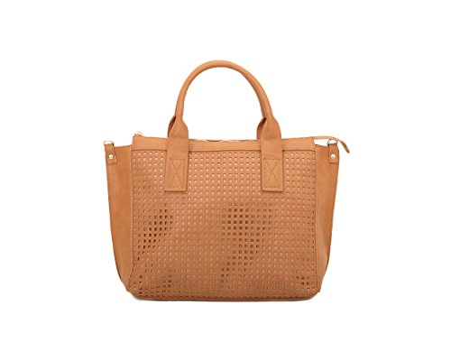 olivia-joy-womens-designer-handbags-percy-faux-leather-top-handle-perforated-tote-shoulder-bag-saddl