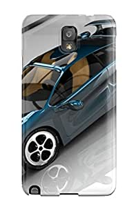 Cleora S. Shelton's Shop 4681322K78369982 Case Cover Galaxy Note 3 Protective Case Lamborghini Cala