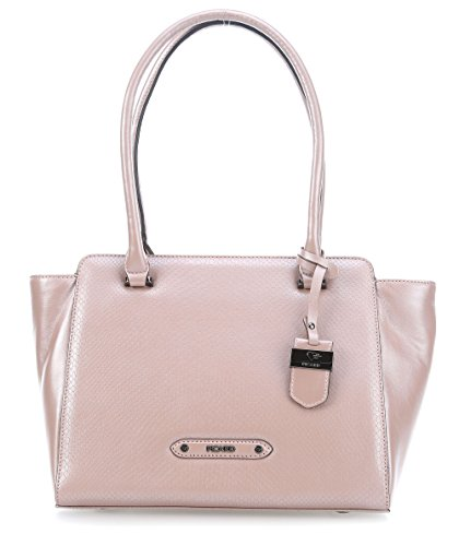 Picard Obsessed Bolso rosa antiguo