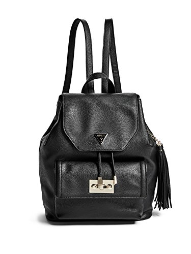 guess-factory-womens-remy-backpack