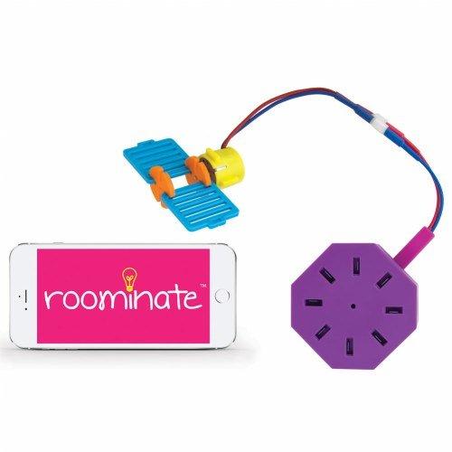 Roominate rPower