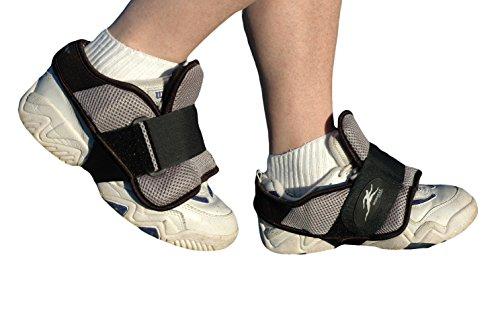 Shoe Irons Cool Mesh Series