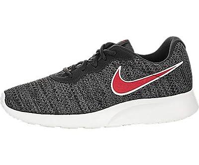Nike Tanjun Premium Men's Shoes