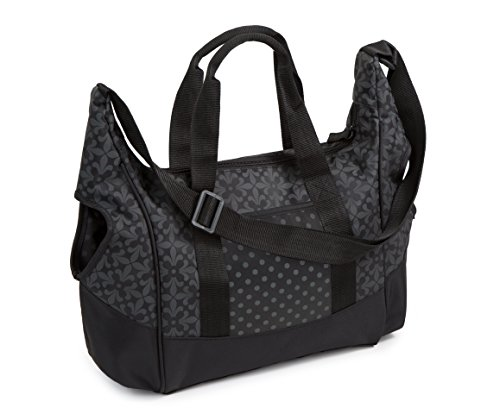 Summer Infant City Tote - Bolso cambiador