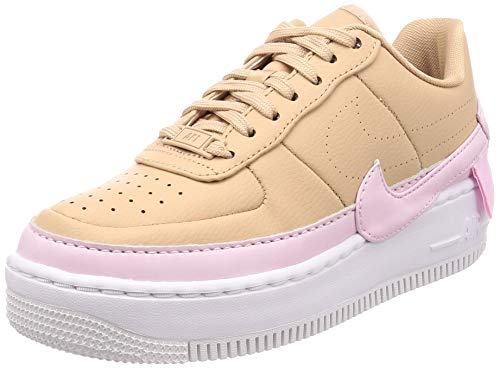 Nike Air Force 1 Jester Xx Womens Womens Ao1220-202 Size 11