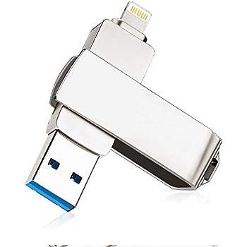 AQR USB FLASH WINDOWS 8.1 DRIVER