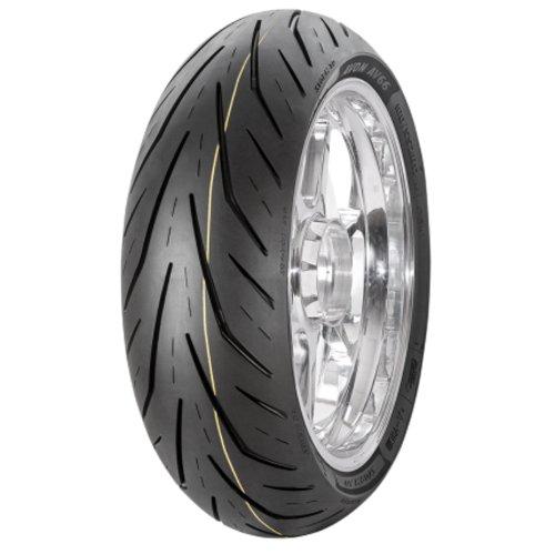 Avon Tyres AV5566 ST Storm 3D X-M Sport Tire - Rear - 190/50ZR-17 90000020112
