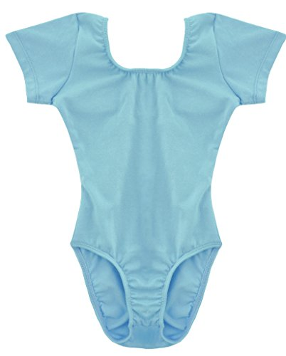 light blue ballet tutu - 2