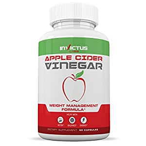 Amazon Com Extra Strength Weight Loss Pills That Work Appetite