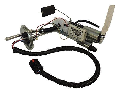 Crown Automotive 5003869AA Fuel Module