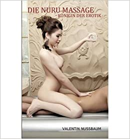 nuru massage oldenburg