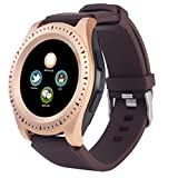 iFOMO Smartwatch for Android Phones Men Women Kids Color Touchscreen...