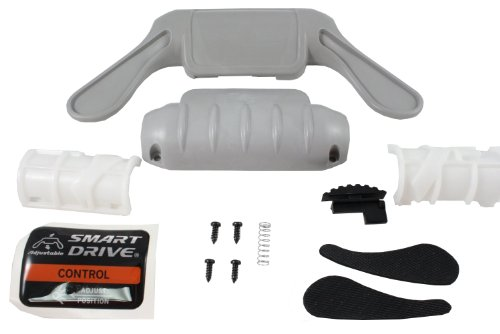 honda-06554-vh7-305-smart-drive-handle-kit-clutch-grip