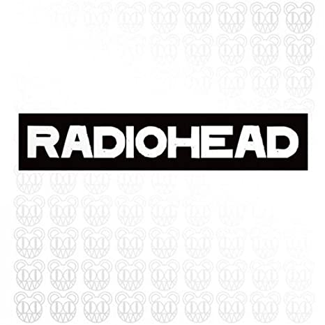Radiohead Box : Radiohead: Amazon.es: Música