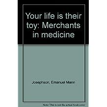 emanuel m josephson biography of mahatma