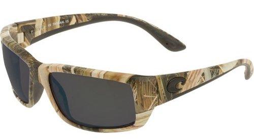 8f4d29577f88 Costa Del Mar Fantail Sunglasses, Mossy Oak: Amazon.ca: Shoes & Handbags