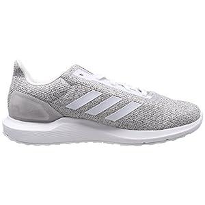 Adidas Cosmic 2 | Zapatillas Hombre