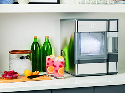 $83 off a countertop nugget ice maker
