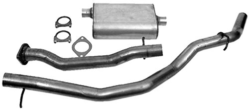03 s10 exhaust system - 3