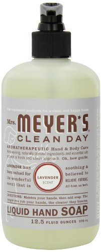 mrs-meyers-clean-day-liquid-hand-soap-lavender-125-ounce-bottles-case-of-6